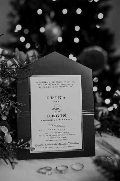 ERIKA + REGIS - MICRO WEDDING - 3.jpg