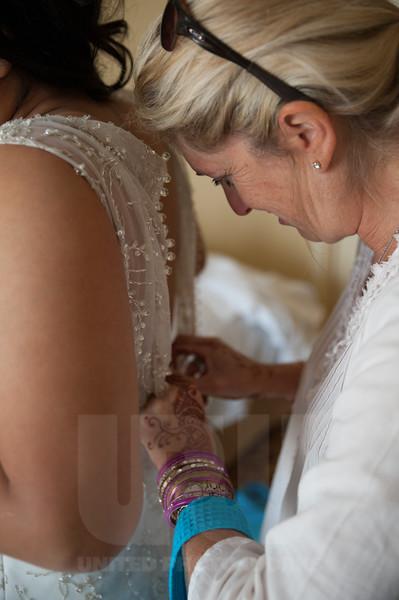 BAP_HERTZBERG-WEDDING_20141011-011.jpg