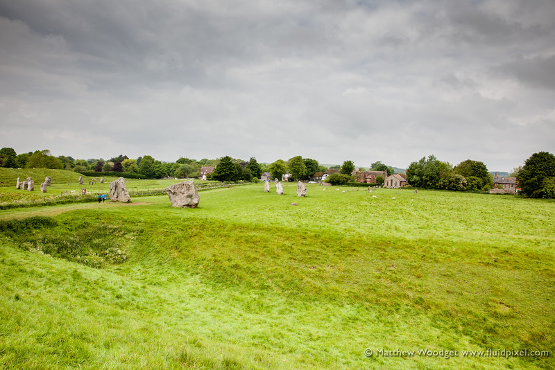 Woodget-140529-0703--Avebury, countryside, green, stone, stone circle, storm cloud.jpg