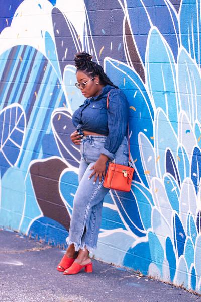 Baltimore_Style_Blogger_Oh_Snap_Its_Ash_Leanila_Baptiste_Photos-029.jpg