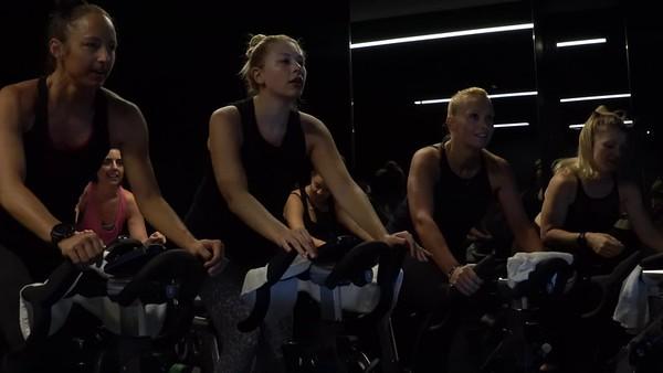 BOA Training Video