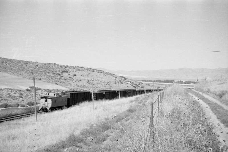 UP_2-10-2_5306-with-train_near-Cache-Jct_Aug-28-1948_011_Emil-Albrecht-photo-0243-rescan.jpg