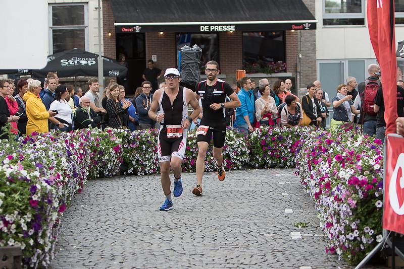 challenge-geraardsbergen-Stefaan-0977.jpg