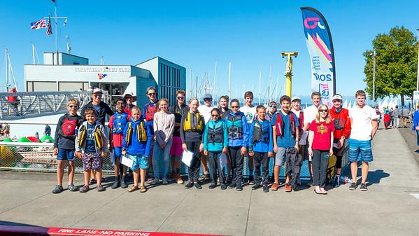 2017-08-26 Junior Olympics