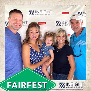 Insight Wealth Group - State Fair