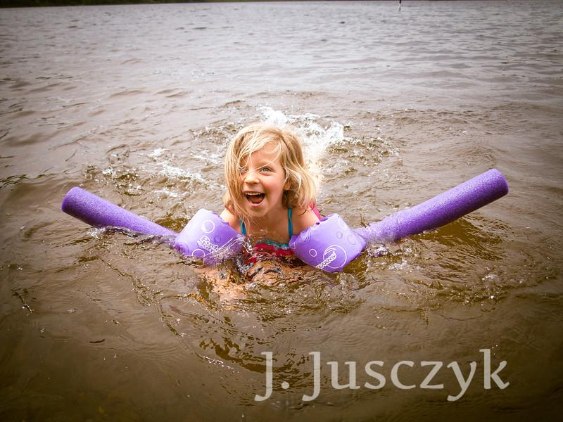 Jusczyk2021-2054.jpg
