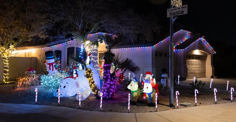 Christmas Lights in the Neighborhood  December 19, 2020  06_.jpg