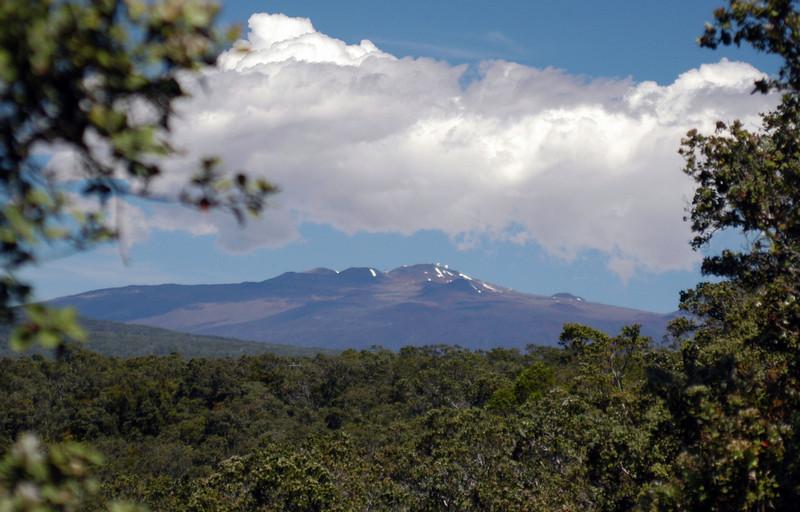 204- 20080412- Hawaii 15- Volcano Nat'l Park DSC_2880 Mauna Kea 1.jpg