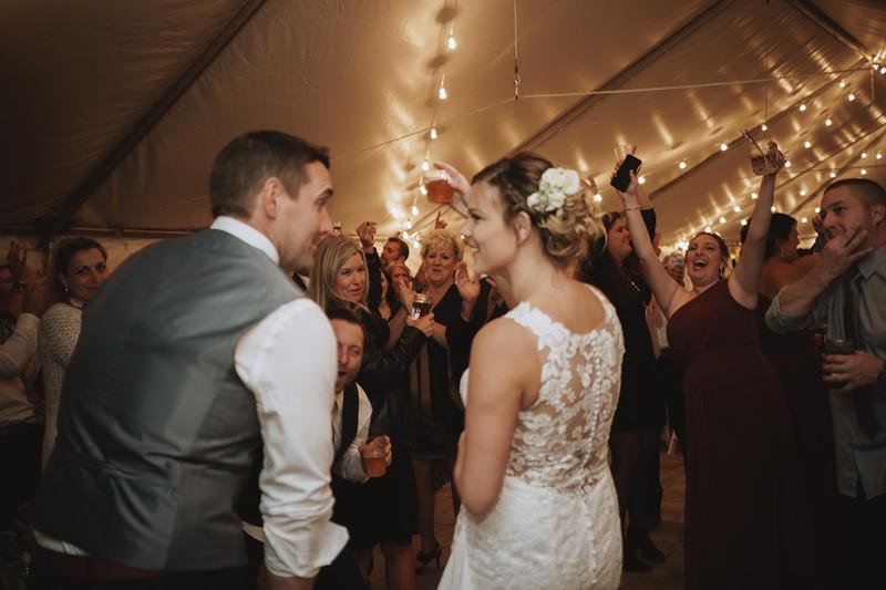 White Lake Lodges Rustic Adirondack Wedding 195.jpg