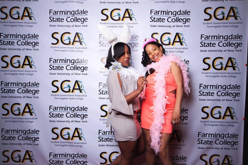 Farmingdale SGA-166.jpg