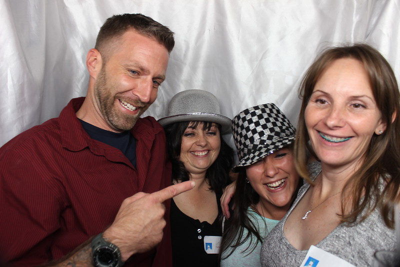 PhxPhotoBooths_Images_317.JPG