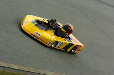 Sat Races (SRRS Roebling 8/6/05)