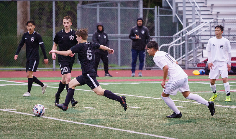 2019-04-16 Varsity vs Edmonds-Woodway 032.jpg