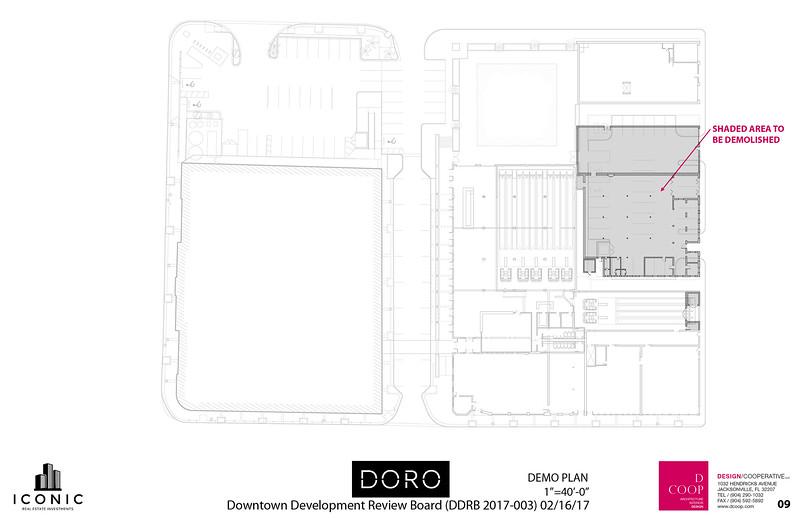 01-26-17_DDRB 2017-003_Doro Conceptual Slides_Page_9.jpg
