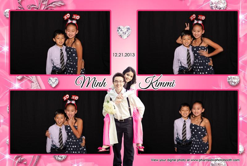 MK_20121221_0045.jpg