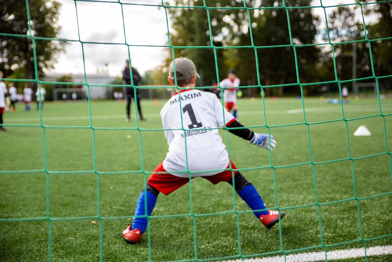 Torwartcamp Norderstedt 05.10.19 - e (28).jpg