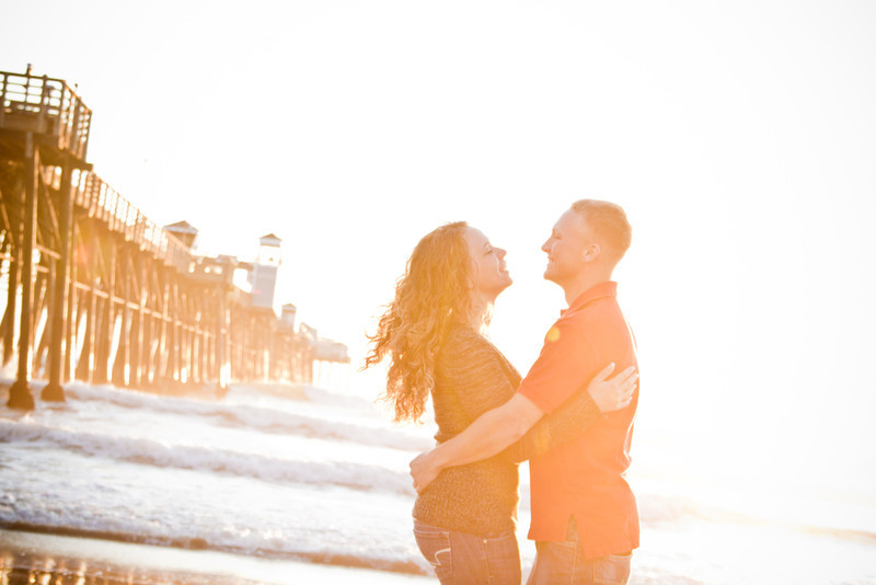 Victoria and Brandon Engagement Pictures-141.jpg