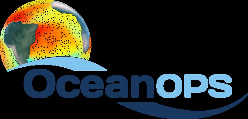 oceanops-lg.png