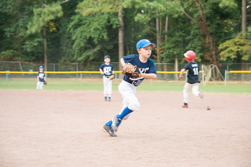 NYO Express Baseball-50.jpg