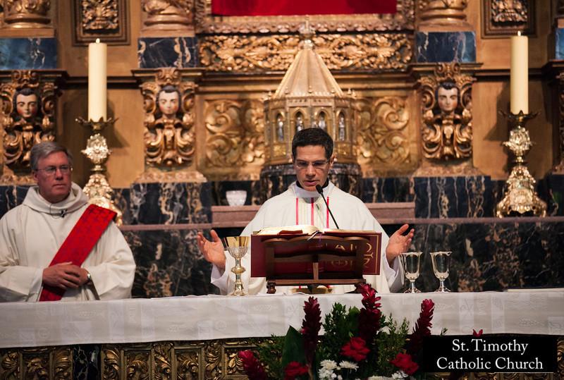 St. Timothy First Communion-265.jpg