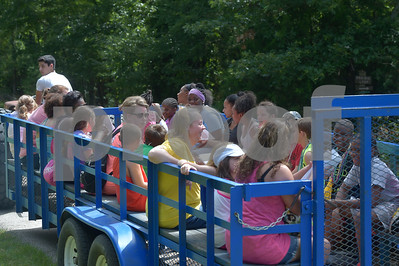 6/23/15 2015 Asthma Camp by Andrew D. Brosig
