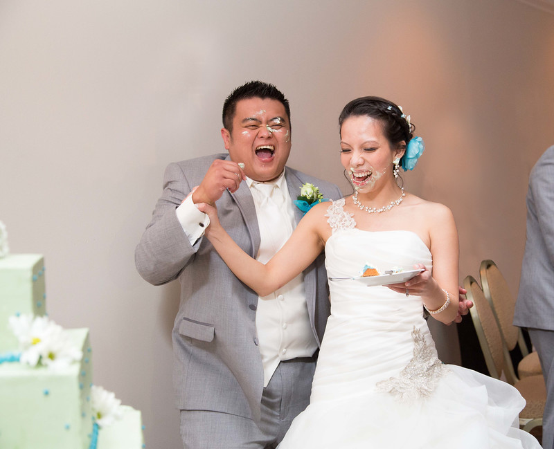 Hoang_wedding-2169-Edit.jpg