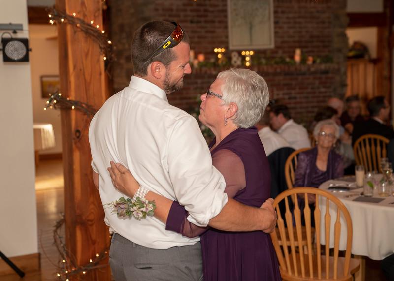 Hartman-Wedding-r-0688.jpg