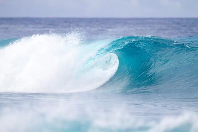 Surf Photos 2017 (Oct-Dec)