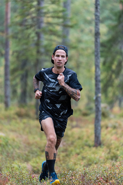 RUN_TRAIL_SS20_SWEDEN_MORA-0522.jpg