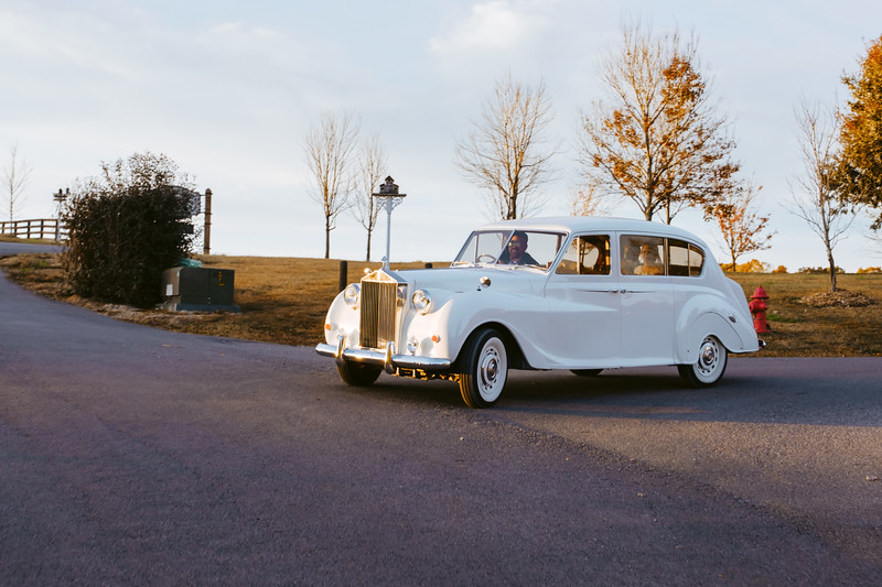 Cox Wedding-371.jpg