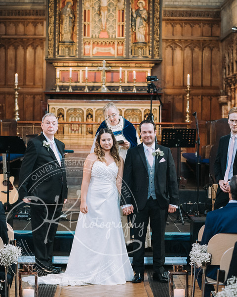Nick & Elly-Wedding-By-Oliver-Kershaw-Photography-131538.jpg