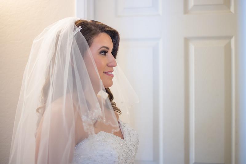 170923 Jose & Ana's Wedding  0041.JPG