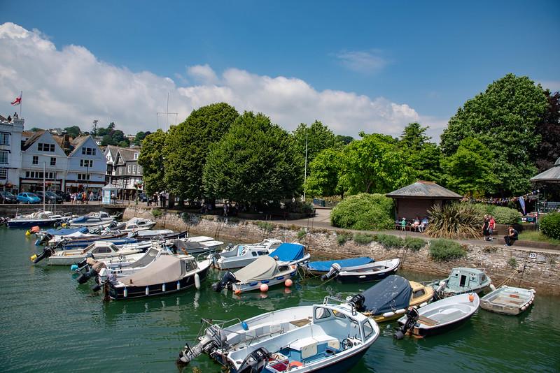 Dartmouth-8.jpg