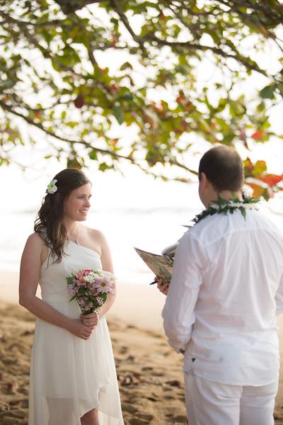 natasha-boris-kauai-wedding-37.jpg