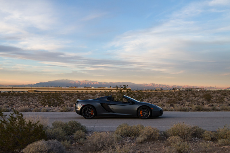 McLaren_TCC (9).jpg
