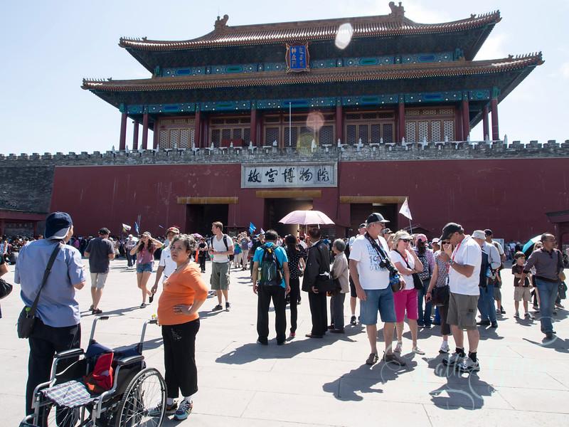 sept 8-16 China_1534.jpg