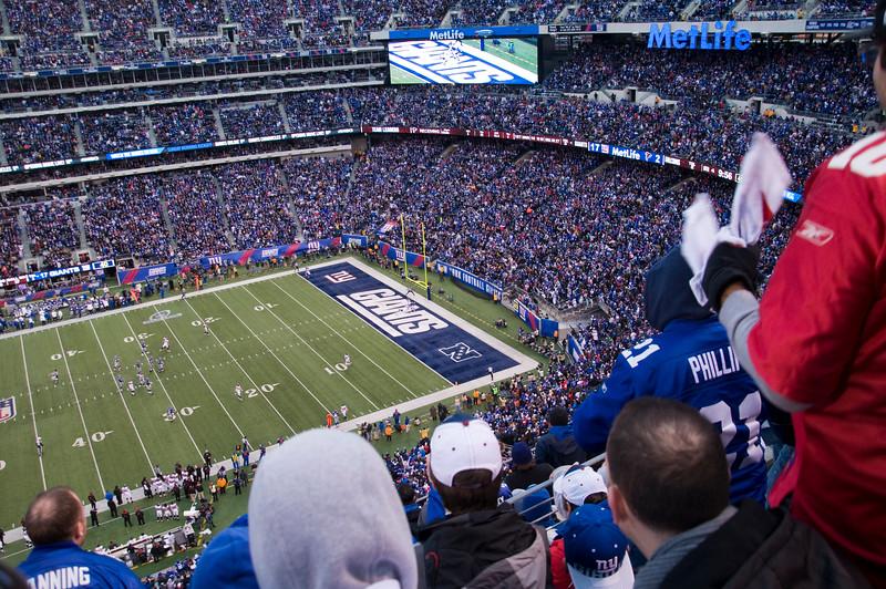 20120108-Giants-125.jpg