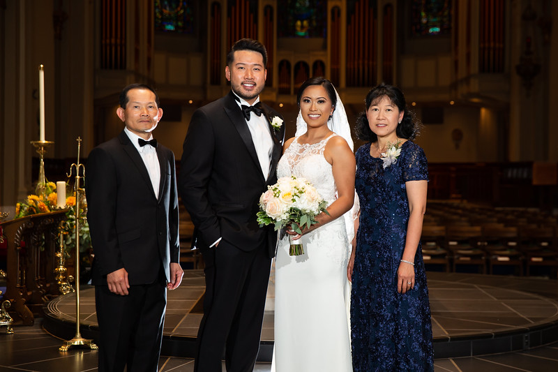 Wedding (449 of 1502).jpg