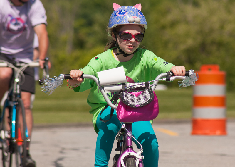 PMC Kids Ride - Shrewsbury 2014-65.jpg