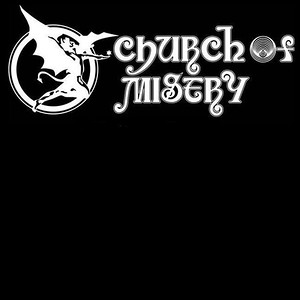CHURCH OF MISERY  (JP)