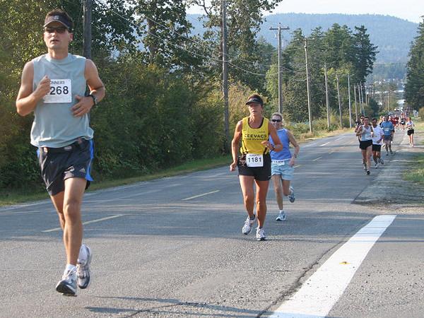 2005 Land's End Half Marathon by Marc Trottier - IMG_2344.jpg