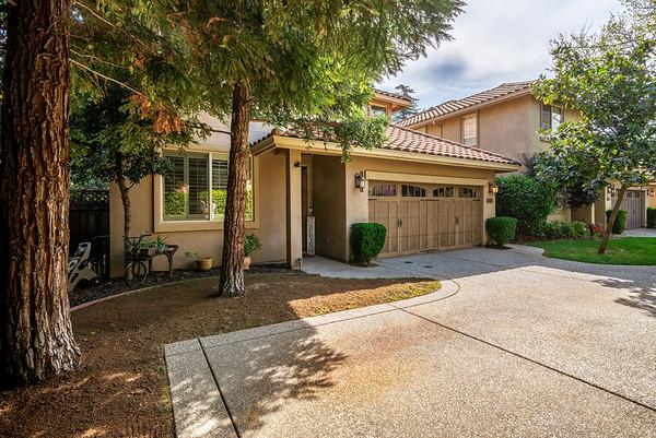 5909 Oak Ave, Carmichael, CA