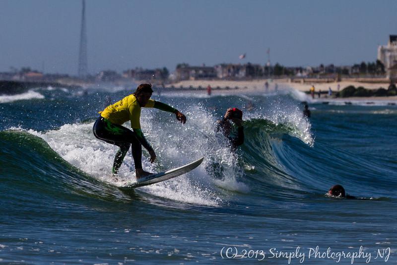 Belmar Pro Surf-2864.jpg