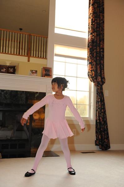 Razia ballet (14).JPG