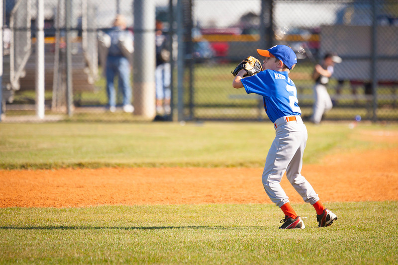 Baseball-Older-37.jpg