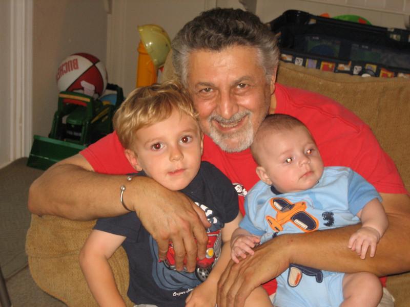 July 2008 2 009.jpg