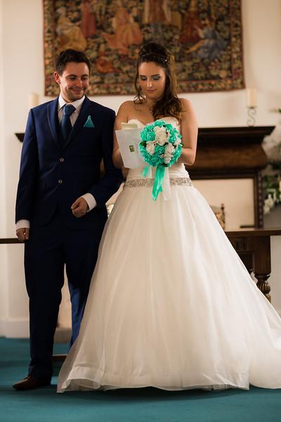 Mayor_wedding_ben_savell_photography_bishops_stortford_registry_office-0094.jpg