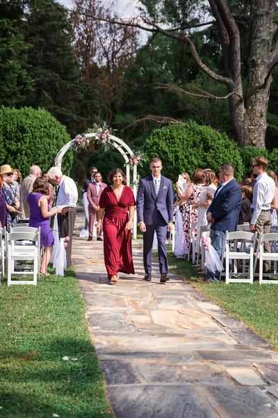 goodr ceremony-405.jpg