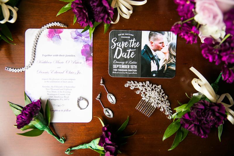 Katie and Dennys Wedding Photos - The Warrington - 011.jpg