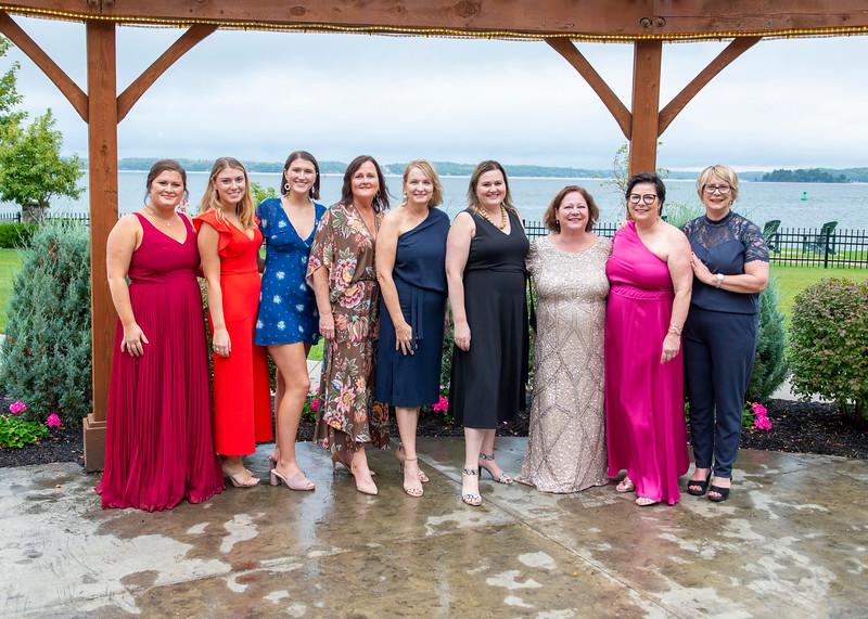Simoneau-Wedding-2019--1010.jpg
